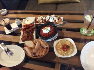 7571641-food_la_bodega_melaka_melaka
