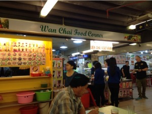 7283990-Liew_or_Wan_Chai_KK_Kota_Kinabalu