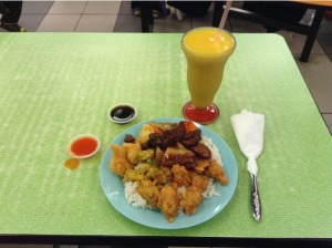 7283991-The_food_LiewWan_Chai_vegetarian_KK_Kota_Kinabalu
