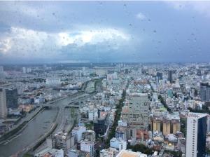 7635387-River_Bitexco_Tower_HCMC_Ho_Chi_Minh_City