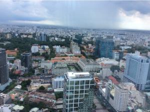 7635388-City_Hall_Bitexco_Tower_HCMC_Ho_Chi_Minh_City