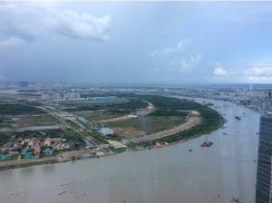 7635390-Development_area_Bitexco_Tower_HCMC_Ho_Chi_Minh_City