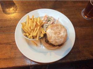 7659715-Veggie_burger_Burleigh_Arms_Cambridge_Cambridge