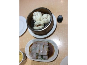 7675869-More_dim_sum_Charlie_Chan_Cambridge_Cambridge