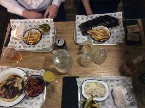 7675879-All_the_food_Smokeworks_Cambridge_Cambridge