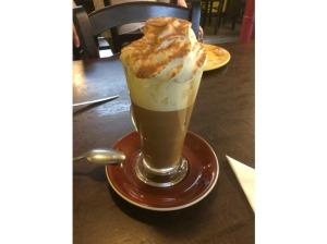 7683885-Coffee_Clowns_Cambridge_Cambridge