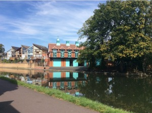 7687165-River_Fort_St_George_Cambridge_Cambridge
