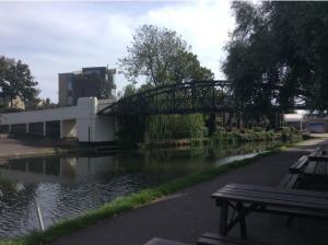 7687166-Bridge_Fort_St_George_Cambridge_Cambridge
