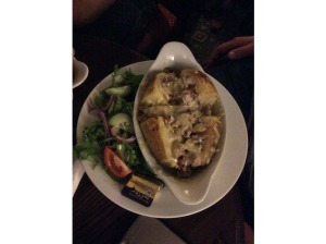 7692676-Potato_The_Alma_Cambridge_Cambridge