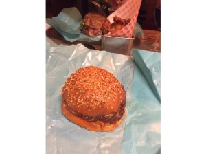 7699555-Burger_Butch_Annies_Cambridge_Cambridge