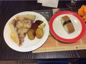 7700812-Food_Nines_Cambridge_Cambridge