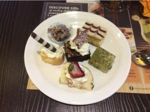 7700813-Desserts_Nines_Cambridge_Cambridge