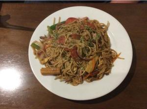 7717592-Pork_noodles_Mee_and_I_Cambridge_Cambridge