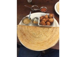 7720608-Dosa_The_Rice_Boat_Cambridge_Cambridge