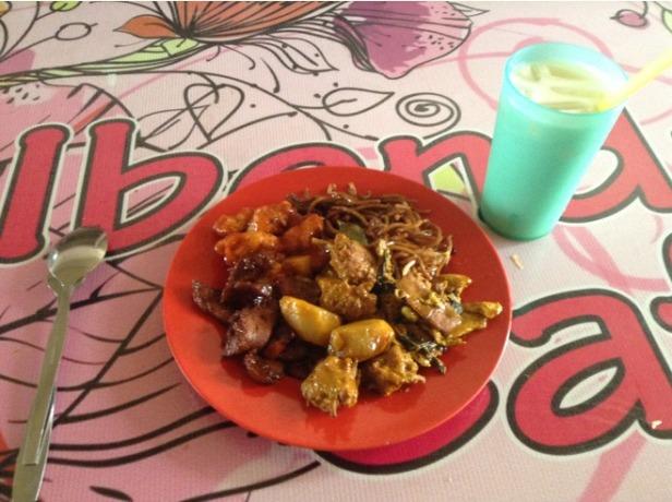 7276953-The_food_Jit_Seng_Melaka_Melaka