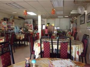7392505-Interior_Old_Farmosa_Melaka_Melaka