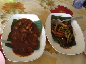 7392506-Mock_mutton_curry_Old_Farmosa_Melaka_Melaka