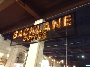 7478608-Exterior_Backlane_Cafe_Melaka_Melaka