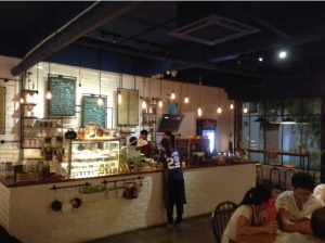 7478609-Interior_Backlane_Cafe_Melaka_Melaka