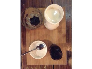 7478610-Owl_cafe_latte_Backlane_Cafe_Melaka_Melaka