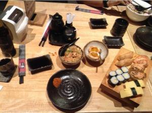 7478641-Food_Ichi_Zen_Melaka_Melaka
