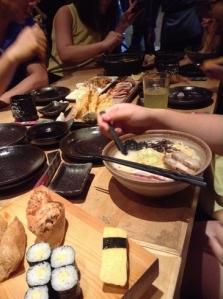 7478642-More_food_Ichi_Zen_Melaka_Melaka