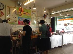 7480054-Interior_Green_Peace_Melaka_Melaka