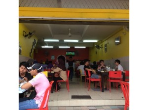 7495762-Interior_Batu_Berendam_Coconut_Shake_Melaka_Melaka