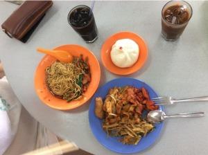 7513162-Food_PPABBM_Melaka_Melaka