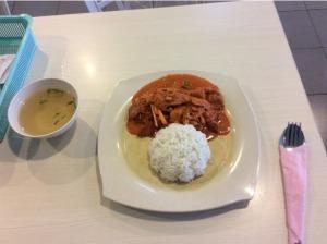 7514494-Food_V_Cafe_Melaka_Melaka