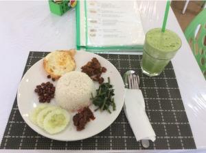 7516849-Food_Taro_Veggie_Melaka_Melaka