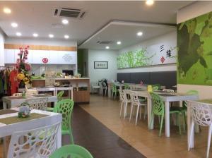 7516850-Interior_Taro_Veggie_Melaka_Melaka