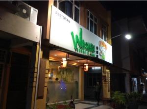 7542184-Exterior_Wasabi_Melaka_Melaka