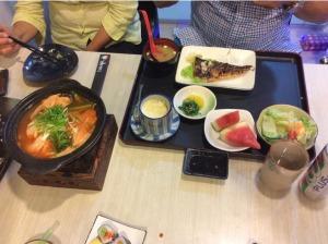 7542191-Food_Wasabi_Melaka_Melaka