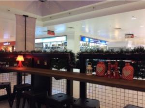 7542234-Seats_U_Desserts_Melaka_Melaka