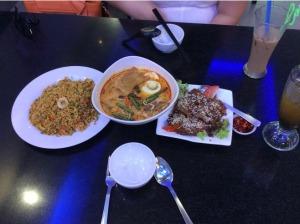 7542249-Food_Man_Yuan_Fang_Melaka_Melaka