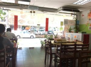 7542254-Interior_Jing_Xin_Melaka_Melaka