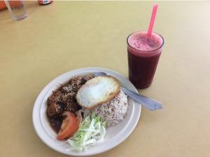 7542255-Food_and_drink_Jing_Xin_Melaka_Melaka
