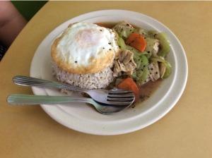 7542256-More_food_Jing_Xin_Melaka_Melaka