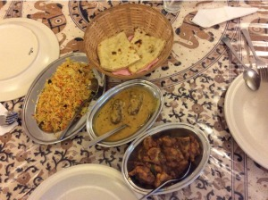 7542311-Food_DTandoori_Melaka_Melaka