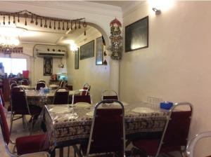 7542313-Interior_DTandoori_Melaka_Melaka