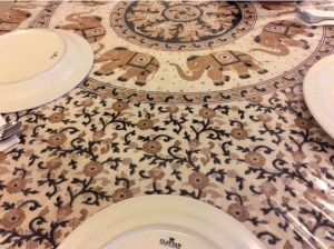 7542315-Tablecloth_DTandoori_Melaka_Melaka