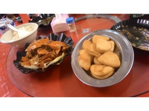 7542326-Crab_Live_Seafresh_Melaka_Melaka