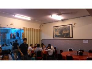 7542328-Interior_Live_Seafresh_Melaka_Melaka