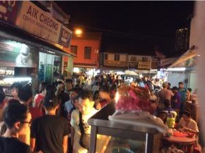 7543203-Hawker_area_Jonker_Walk_Melaka_Melaka
