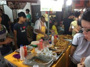 7543206-Veggie_Hawker_area_Jonker_Walk_Melaka_Melaka