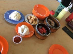 7545261-Dishes_Double_L_Melaka_Melaka