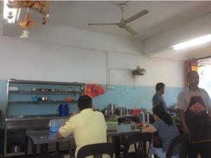 7545269-Interior_Chelveis_Melaka_Melaka
