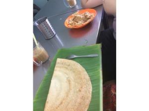 7545270-Food_Chelveis_Melaka_Melaka