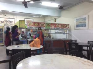 7545273-Interior_Chin_Hua_Melaka_Melaka